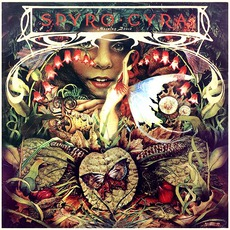 Morning Dance mp3 Album by Spyro Gyra