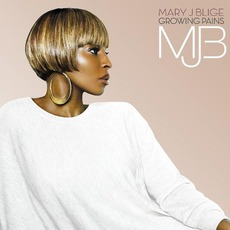 Growing Pains mp3 Album by Mary J. Blige
