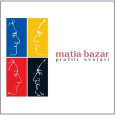 Profili Svelati mp3 Album by Matia Bazar