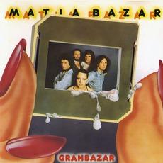 Granbazar