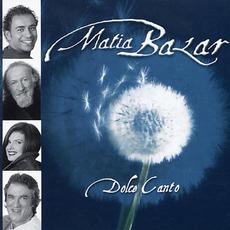 Dolce Canto mp3 Album by Matia Bazar