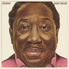 I'M Ready mp3 Album by Muddy Waters