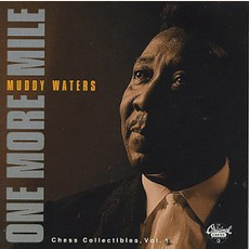 One More Mile mp3 Album by Muddy Waters
