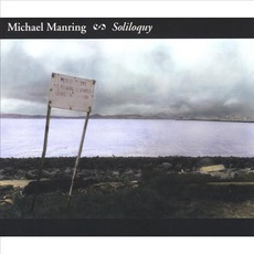 Soliloquy mp3 Album by Michael Manring