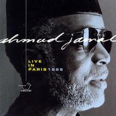 A Paris (Concert à La Salle Pleyel 1996)