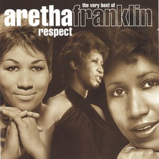 Respect: The Very Best Of Aretha Franklin mp3 Artist Compilation by Aretha Franklin