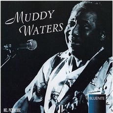 Mannish Boy mp3 Artist Compilation by Muddy Waters