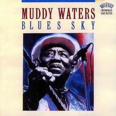 Blues Sky
