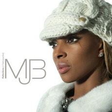 Reflections (A Retrospective) mp3 Artist Compilation by Mary J. Blige