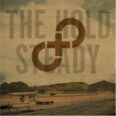 Stay Positive mp3 Album by The Hold Steady