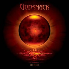 The Oracle mp3 Album by Godsmack