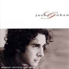 Josh Groban mp3 Album by Josh Groban