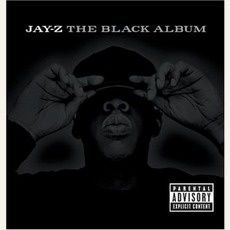The Black Album mp3 Album by Jay-Z