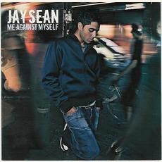 Me Against Myself mp3 Album by Jay Sean