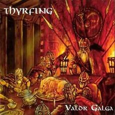 Valdr Galga by Thyrfing