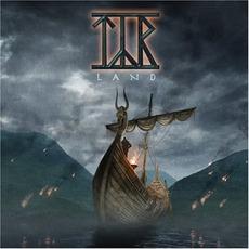 Land mp3 Album by Týr