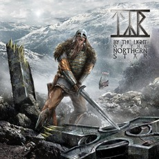 By The Light Of The Northern Star by Týr