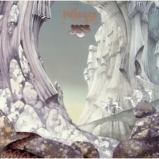 Relayer mp3 Album by Yes