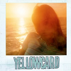 Ocean Avenue mp3 Album by Yellowcard