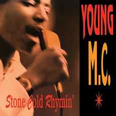 Stone Cold Rhymin' by Young Mc