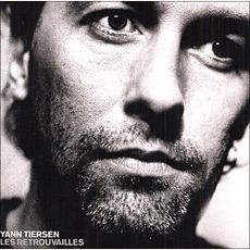 Les Retrouvailles mp3 Album by Yann Tiersen