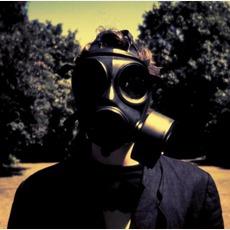 Insurgentes mp3 Album by Steven Wilson