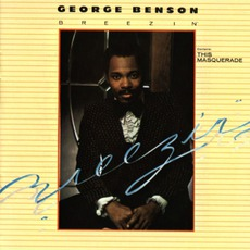 Breezin' mp3 Album by George Benson