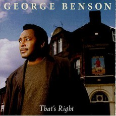 That'S Right mp3 Album by George Benson