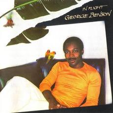 In Flight mp3 Album by George Benson