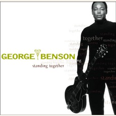 Standing Together mp3 Album by George Benson
