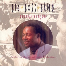 Big Boss Band (Feat. The Count Basie Orchestra)