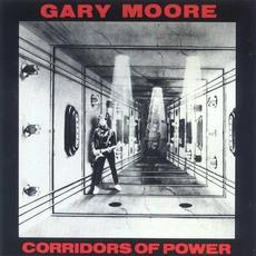 Corridors Of Power mp3 Album by Gary Moore