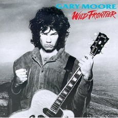 Wild Frontier mp3 Album by Gary Moore