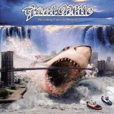 Revisiting Familiar Waters mp3 Album by Great White