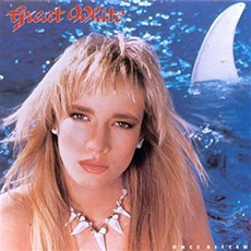 Once Bitten mp3 Album by Great White