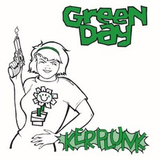Kerplunk! mp3 Album by Green Day