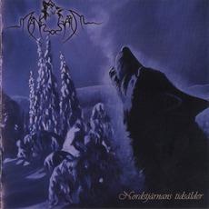 NordstjäRnans TidsåLder mp3 Album by Månegarm