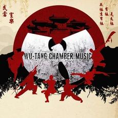 Chamber Music mp3 Album by Wu-Tang Clan