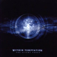 The Silent Force mp3 Album by Within Temptation