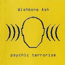 Psychic Terrorism
