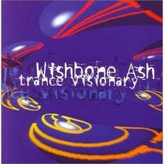 Trance VIsionary