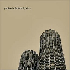 Yankee Hotel Foxtrot mp3 Album by Wilco