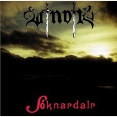 SóKnardalr mp3 Album by Windir