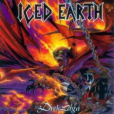 The Dark Saga mp3 Album by Iced Earth