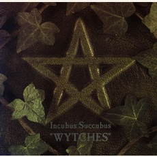 Wytches mp3 Album by Inkubus Sukkubus