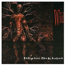 Wild mp3 Album by Inkubus Sukkubus