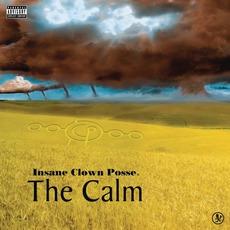 The Calm mp3 Album by Insane Clown Posse
