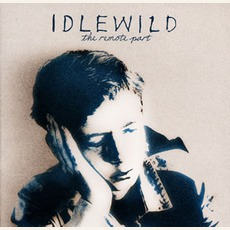 The Remote Part mp3 Album by Idlewild