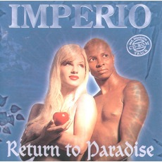 Return To Paradise by Imperio