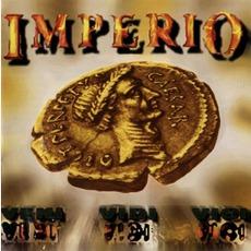 Veni VIdi VIci by Imperio